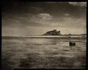 Bamborgh Castle2