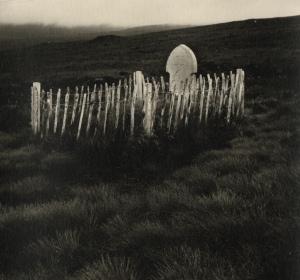 Lonelest Grave