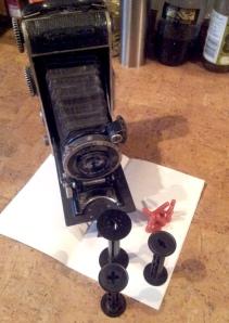 Camera Mod 020