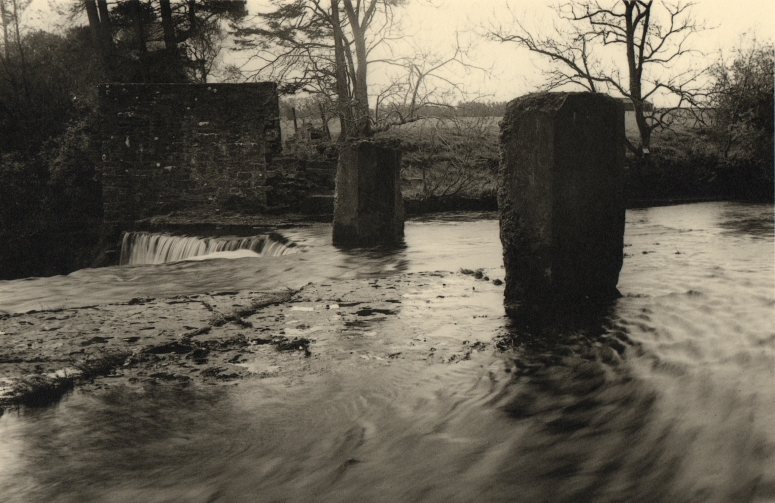 Mill Force Piers
