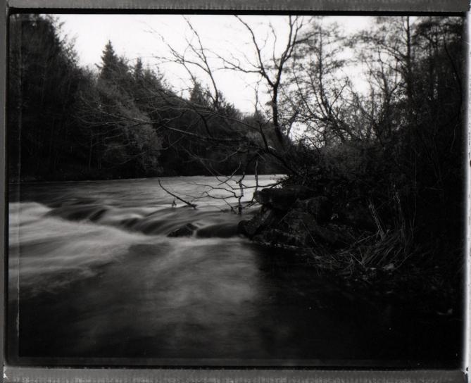 RiverWear