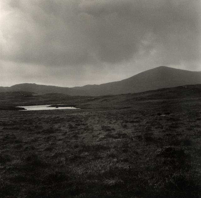 Lewis Loch